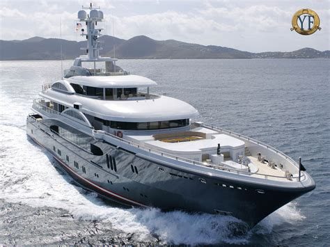 Yacht Forums by Lurssen Yacht Wallpapers Lurssen Yacht Yachtforums We