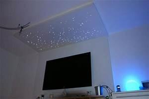 Wohnzimmer 39Wohnzimmer Mit TV Wand39 My Home Is My Castle