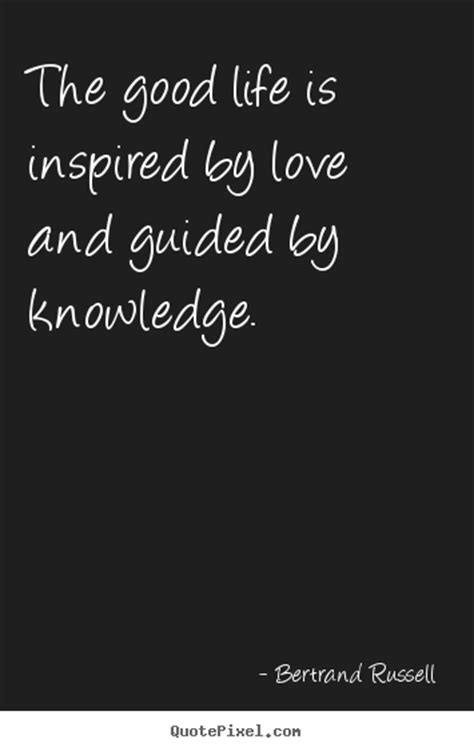 quotes  love  good life  inspired  love