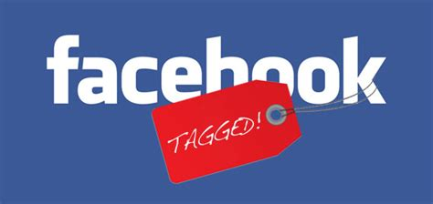 How Facebook's News Feed Now Lets Brands Ride The ...