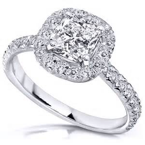 where can i sell my wedding ring sell engagement rings archives sell my jewelry