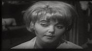 Noirsville - the film noir: The Strangler (1964) Serial ...