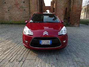 Offerta Citroen C3 1 2 Vti 82 Seduction