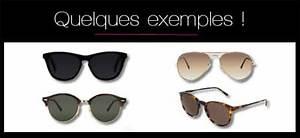 Forme Visage Homme : lunette de soleil pour visage rectangulaire homme cinemas 93 ~ Melissatoandfro.com Idées de Décoration