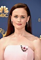 61 Alexis Bledel Sexy Pictures Will Leave You Gasping For ...