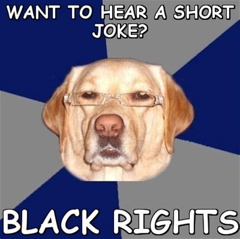 Short Memes - short joke memes image memes at relatably com