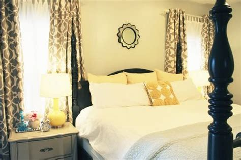 27 best images about grey white bedrooms on