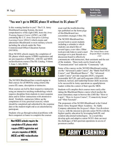 atrrs army help desk army training lms army training
