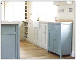 freestanding kitchen furniture freestanding kitchen furniture home design ideas