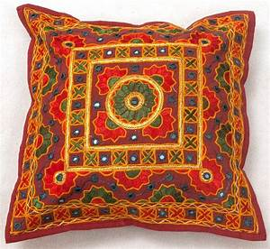 Best, Cushion, Designs, To, Make, Your, Home, Beautiful