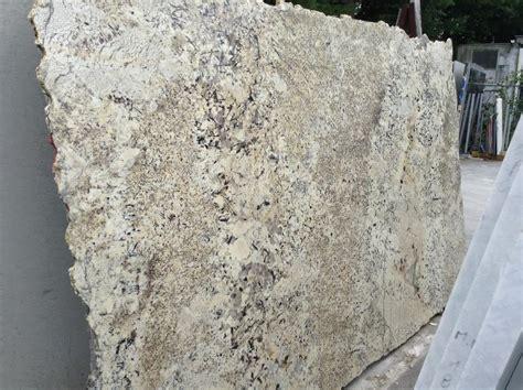 granite countertops mass granite marble quality