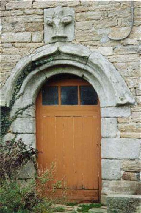 la porte d a cte toulgoat
