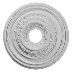 lowes home improvement ceiling medallions 1000 images about home improvement on ceiling