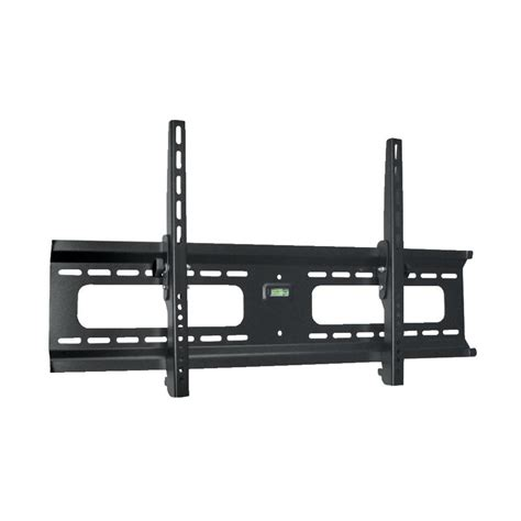 support tv non mural support mural ultraplat inclinable pour tv de 37 224 55 pouces vente support mural ultraplat