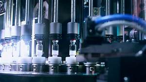 automated templates for intros - pharmaceutical machine automated quality control