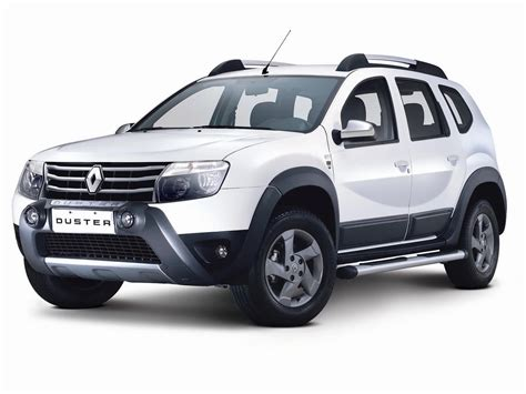 renault duster 2013 seguro duster valor 2012 2013 2014 2015 2016 4x4