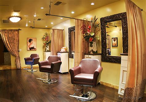 small hair beauty salon decorating ideas joy studio