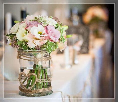 table wedding centrepieces peonies pink google