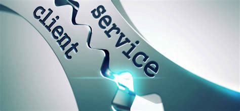 Ifis Services