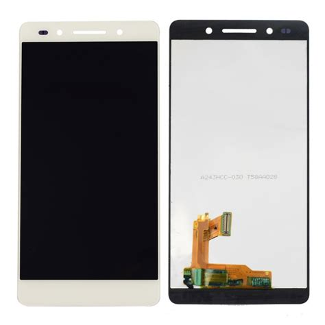 huawei honor  lcd display touch screen
