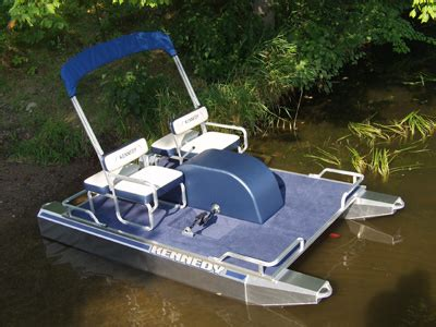 Pontoon Paddle Boat Manufacturers by Pontoon Boats Paddle Boats Compact Electric Pontoons