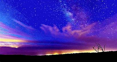 Sky Trippy Cool Psychedelic Space Stars Galaxy