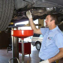 deans auto repair    reviews auto repair