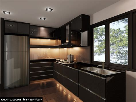 design ideas for kitchens interior design work 3 outlook interior interior 6567
