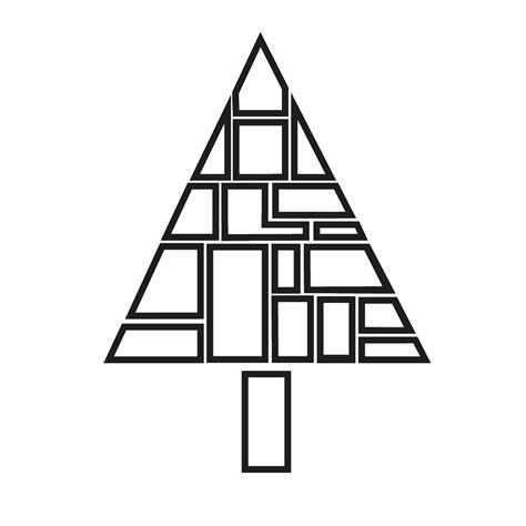 disegni per bambini da scaricare gratis albero di natale disegni da scaricare stare e colorare