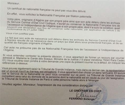 lettre de demande de visa regroupement familial 28