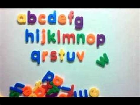 Row Your Boat Second Verse by 1000 Ideas About Abc Songs On Alphabet Songs
