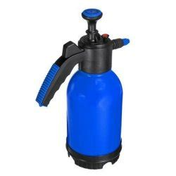 Water bottles dog water bottle bottle water making machines milk carton water bottle glass water bottle stainless steel water bottle crystal water there are 320 suppliers who sells 2 litre pet water bottle on alibaba.com, mainly located in asia. 2L Handheld Portable Chemical Sprayer Pump Pressure Garden ...