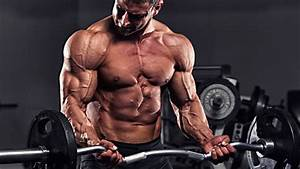 How To Increase Cell Volume For Fast Muscle Growth
