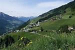 Fontanella, Austria - Wikipedia