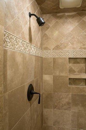 bathroom tile patterns design pictures remodel decor