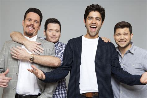 Separating Hollywood fact and fiction in 'Entourage ...