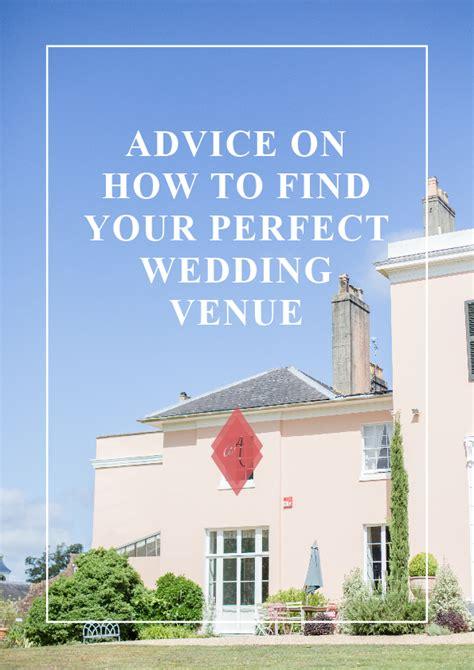 london wedding venues find  perfect wedding venue