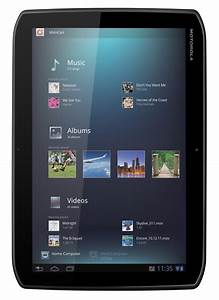 Motorola Xoom 2 : motorola announces two new xoom tablets available mid november ~ Yasmunasinghe.com Haus und Dekorationen