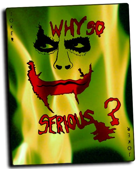 Pngtree provide joker card in.ai, eps and psd files format. Joker Card Image - ID: 262197 - Image Abyss