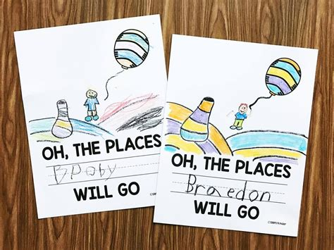 places youll  printable dr seuss coloring pages student crafts simply kinder