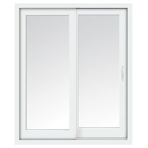 windows doors  home depot canada