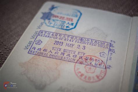bureau des visas canada bureau d immigration 28 images york bureau d