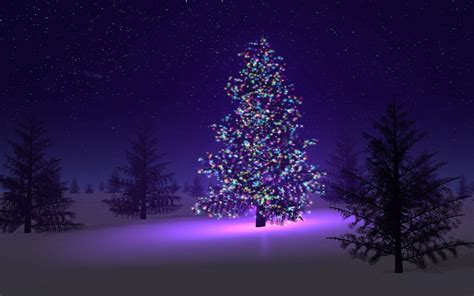 Animated Tree Wallpaper Free - tree wallpapers free wallpaper cave
