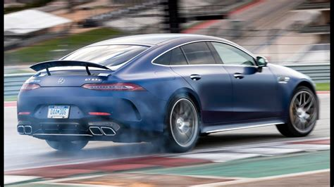 Truecar has over 1,047,711 listings nationwide, updated daily. 2019 Mercedes-AMG GT 63 S 4MATIC+ / 630 hp Perfect 4-Door Coupe - YouTube