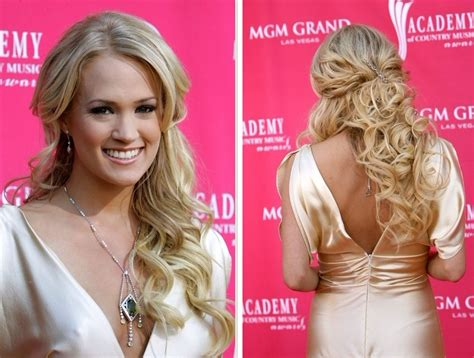 2012 Wedding Hair Trends By