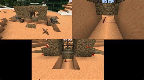 doigt coince dans une porte que faire comment faire une porte automatis 233 e et coulissante dans minecraft minecraft aventure