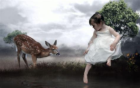 fantasy cg digital art manipulations photography artistic