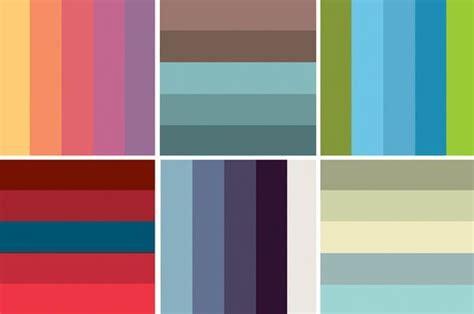 Good Color Combinations  Good Color Combinations Gives Us