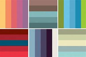 Best 52 Color Combination Images On Pinterest