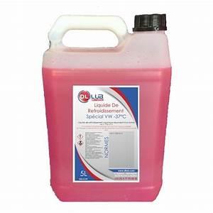 Liquide De Refroidissement Symbole : liquide de refroidissement rose 37 sp cial vw ~ Medecine-chirurgie-esthetiques.com Avis de Voitures